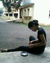 India_micarimobile_aranattukara__13